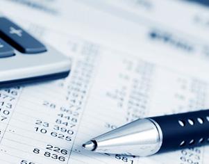 Auditoria interna de comptes