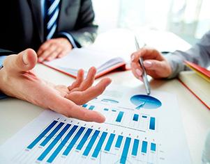 Consultoria Financera